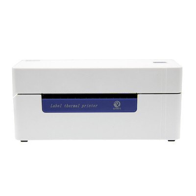 Commercial Grade Direct Thermal High Speed Printer – Compatible with Amazon, Ebay, Etsy, Shopify – 4×6 Label Printer