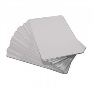 20 PCS NTAG 215 NFC White PVC Cards - works for Samsung Galaxy Nexus etc TagMo compatible!!!