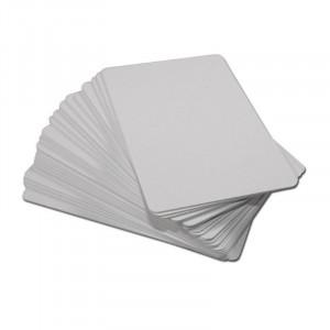 20 PCS NTAG 215 NFC White PVC Cards - works for Samsung Galaxy Nexus etc TagMo compatible!!!