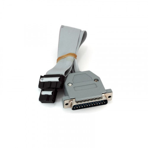 All In One JTAG Cable for FTA