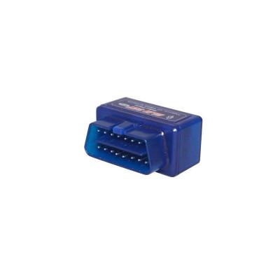 Mini ELM327 Bluetooth OBDII OBD2 EOBD CAN-BUS Code Scanner V 1.5