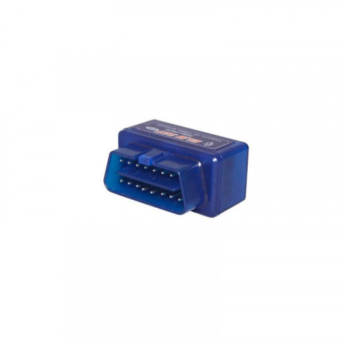 Mini ELM327 Bluetooth OBDII OBD2 EOBD CAN-BUS Code Scanner V 1.5