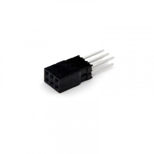 JP1/JP1.1/JP1.2/JP1.3 Socket Extension Adapter