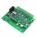 TIAO Smart Sprinkler Pi V2 - 16 Station Sprinkler Controller (open source desktop/mobile App)