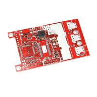 VESC BLDC Open-Source Electric Skateboard ESC (Partially assembled)