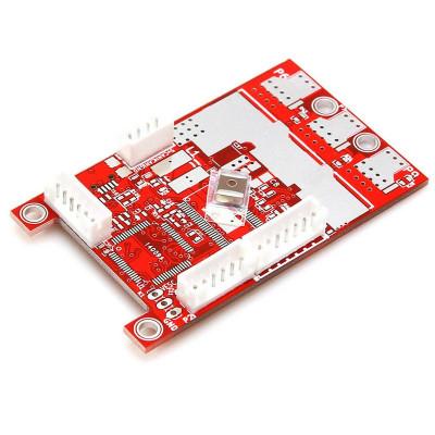 VESC BLDC Open-Source Electric Skateboard ESC (PCB only)